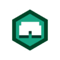 Manufacturing Facility icon.png