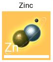 Archivo:Zinc.png