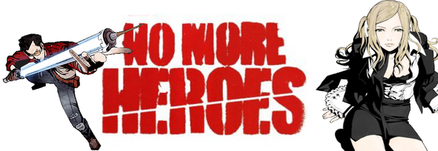 File:No more heroes wiki.png