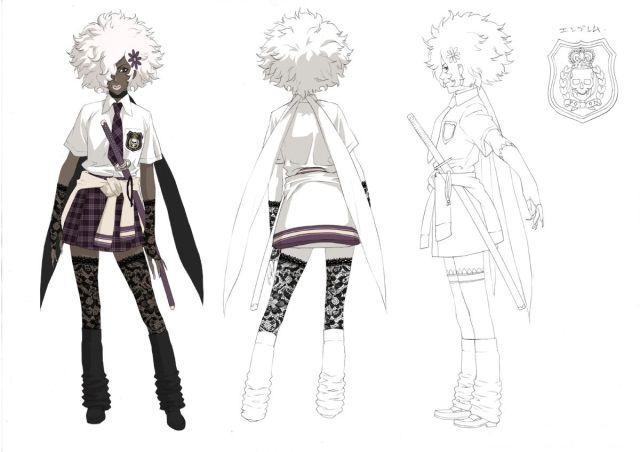 File:ShinobuDesign.jpg