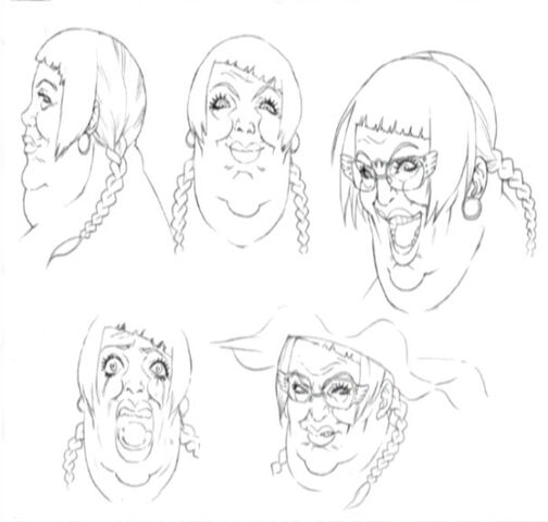 File:Speed Buster Expressions.jpg