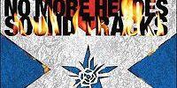 No More Heroes Sound Tracks: Dark Side