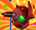Shocker (Sonic the Hedgehog)