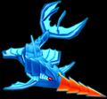 Megarus