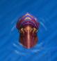 File:Kraken Age of Mythology.png