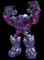 Titan (Sonic the Hedgehog 2006)