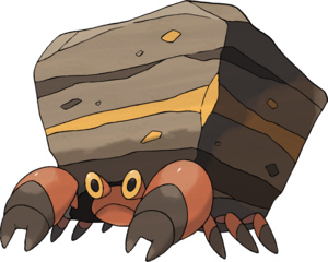 File:Crustle.png