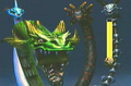 Hydra (Skylanders)