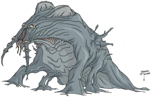 File:Silver Hydra.jpg
