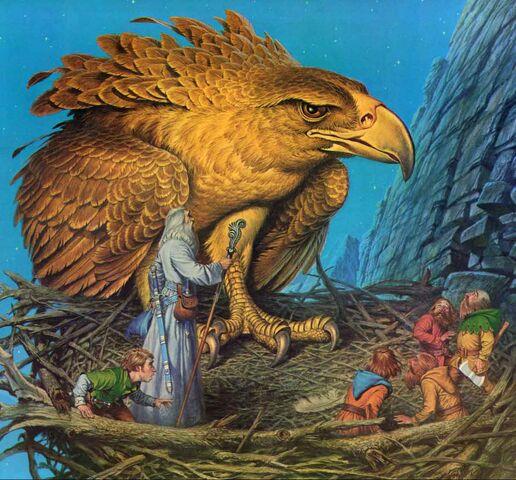 File:Great Eagle LOTR.jpg