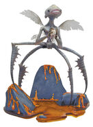 Tooth Fairy (Hellboy)