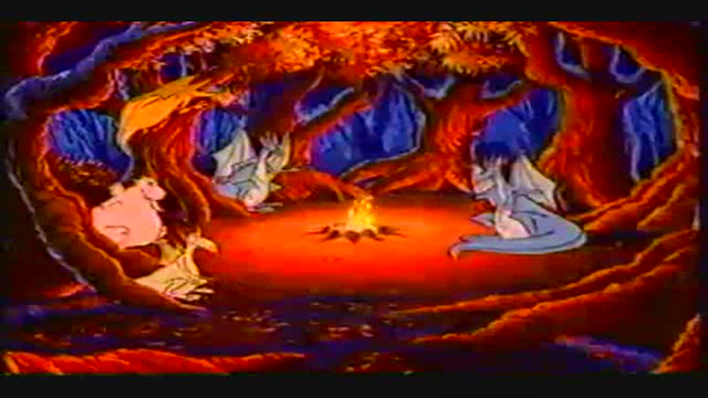 File:The Dragons at the Day of Tidings..png