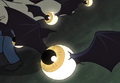 Eye-Bat