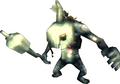 Shadow Bublin