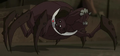 Mutant Beetle (Generator Rex)