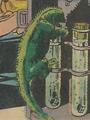 Droomedia Rex (Marvel Comics)