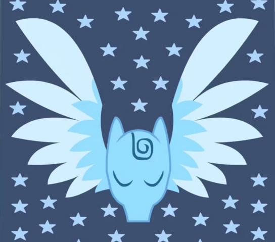 File:PegasusBanner.png