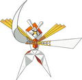 Kartana (Artwork)