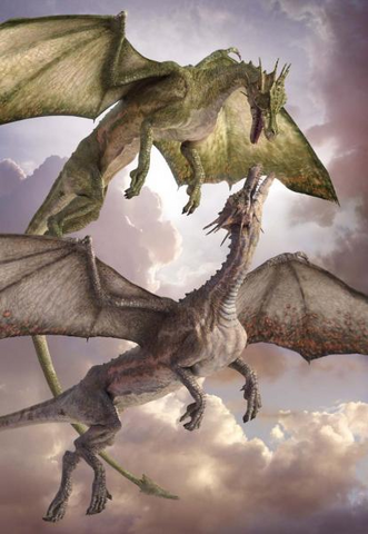 File:DAFMR-MountainDragons.png