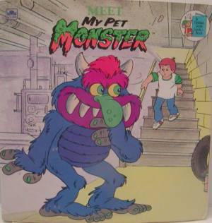 File:My Pet Monster.jpg