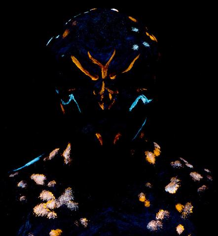 File:Rock Creature Glow.png
