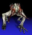 Maggot (Doom)