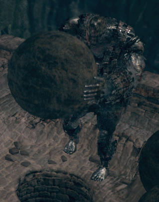 File:Giant lifting a boulder.png