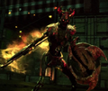 Hell Knight (Devil May Cry)