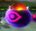 Spike (Sonic)