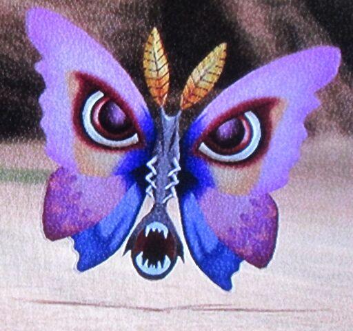 File:Apocalypse Moth.jpg