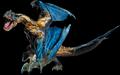 Grimclaw Tigrex