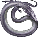 Dark Dragon (FF IV PSP)