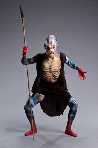 File:Tribal Fishman.png