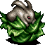 File:Leaf Bunny IOS.png