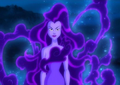 Banshee (Scooby-Doo! Abracadabra-Doo)