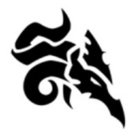 File:Pendragon Powerbonded Icon.png