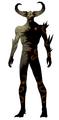 Shadow of Kanaxai