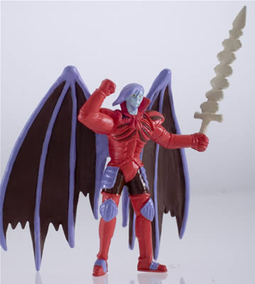 File:Antedeluvian Toy.png