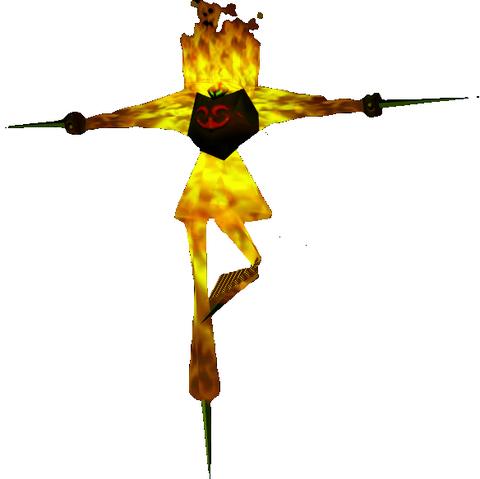 File:Flare Dancer.png