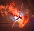 Jyk (Fire)