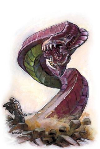File:Purpleworm.jpg