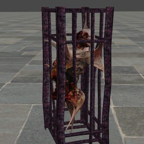 File:Tormented Soul Silent Hill.jpg