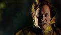 Eobard Thawne Flash