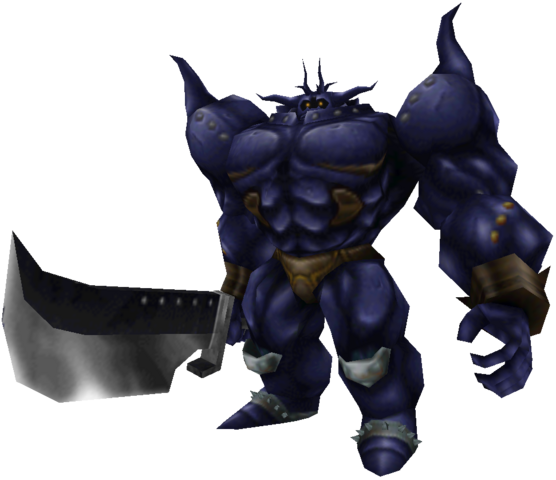 File:Iron Giant FF8.png