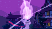 Twilight unleashed S1E6