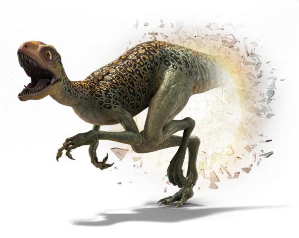 File:Daemonosaurus Primeval.png