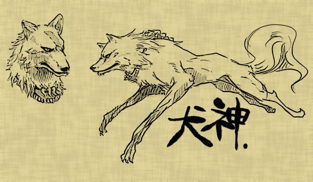 File:Inugami.jpg