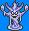 Shadow Chrono Trigger
