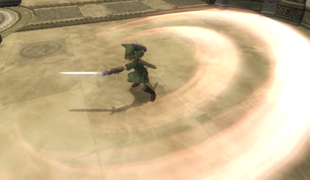 File:Great Spin TP.png