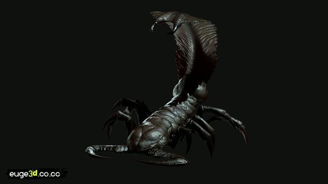 File:Scorpio-Pede.jpg